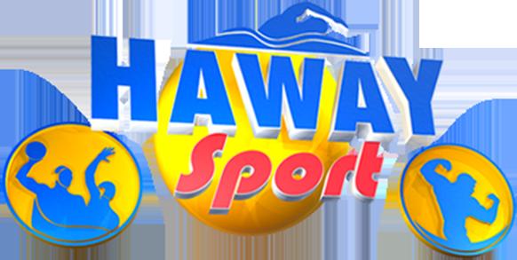Haway Sport - Il Maxi Centro Sportivo a Cassino (FR)